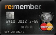 Kreditkort remember Kredittesten.no
