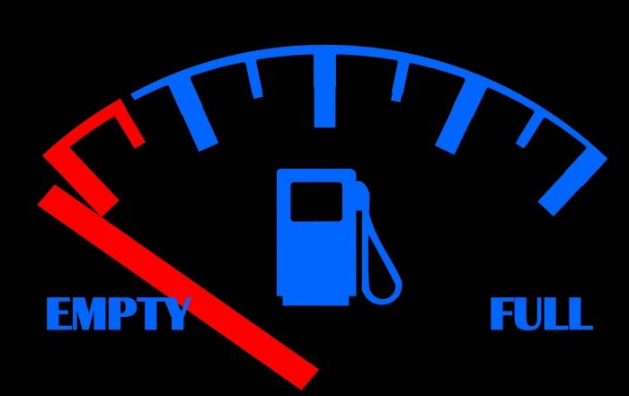 ad_petrol_tank
