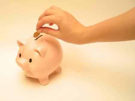 Billigste-kredittkort-optimalisert