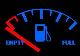 ad_petrol_tank-optimalisert