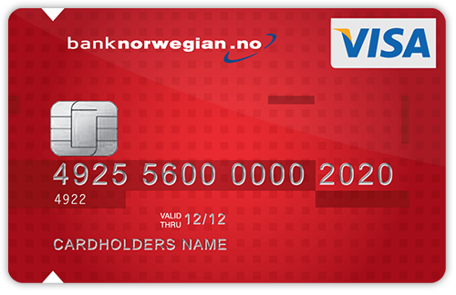bank-norwegian-kredittkort