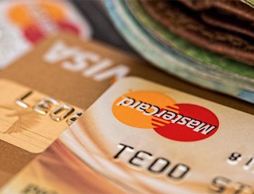 Kredittkort og debetkort uten årsavgift
