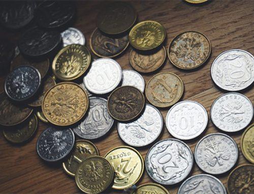 Norske kroner eller lokal valuta? Feil valg kan koste deg dyrt