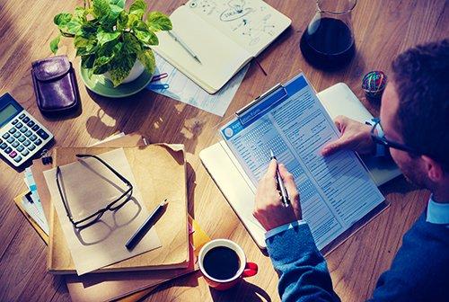 Effektiv og nominell rente - hva er forskjellen? Og hva betyr den for lånekostnaden?