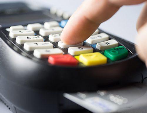 Valutapåslag – hva er det?