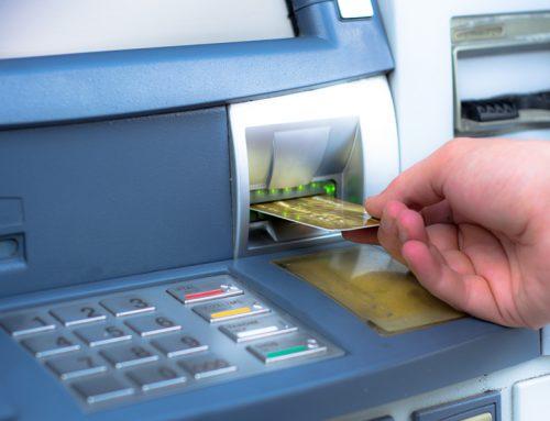 Kredittkort uten uttaksgebyr i utlandet