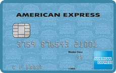 American Express Basic Card